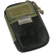 Maxpedition Mini Pocket Organizer pouch, OD Green