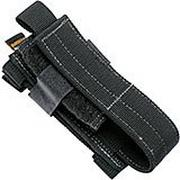 Maxpedition Universal Flashlight Sheath Black UFBS 1708B noir