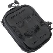 Maxpedition CAP Compact Administration Pouch Black, AGR