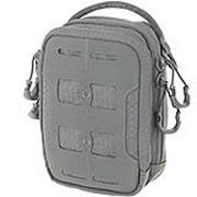 Maxpedition CAP Compact Administration Pouch Grey, AGR