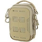 Maxpedition CAP Compact Administration Pouch Tan, AGR