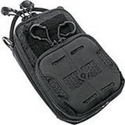 Maxpedition DEP Daily Essentials Pouch Black, AGR