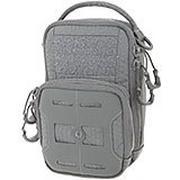 Maxpedition DEP Daily Essentials Pouch Grey, AGR