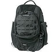 Maxpedition Lithvore Backpack Black 17L LTHBLK, tactische rugzak AGR