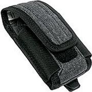 Maxpedition Entity Utility Pouch Small NTTPHSCH