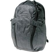 Maxpedition Entity 23 EDC backpack 23L NTTPK23CH