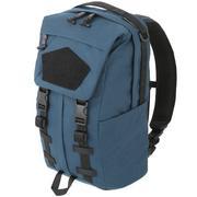 Maxpedition TT22 Rucksack 22L, dunkelblau