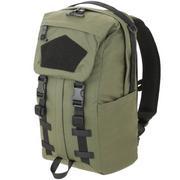 Maxpedition TT22 Rucksack 22L, grün