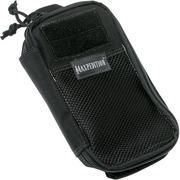 Maxpedition Skinny Pocket Organizer pouch, black