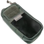 Maxpedition Skinny Pocket Organizer pouch, foliage green