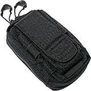 Maxpedition PUP Phone Utility Pouch Black, AGR