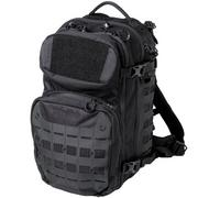Maxpedition Riftblade Backpack Black 30L RBDBLK, taktischer Rucksack AGR