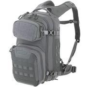 Maxpedition Riftcore V2.0 Backpack Gray 23L RFCBLK, taktischer Rucksack AGR