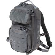 Maxpedition Riftpoint Backpack Gray 15L RPTGRY, tactical backpack AGR