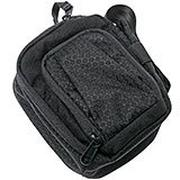 Maxpedition SOP Side Opening Pouch Black, AGR