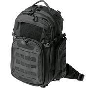 Maxpedition Tiburon Backpack Black 34L TBRBLK, sac à dos tactique AGR