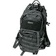 Nitecore BP20 backpack black, sac à dos