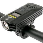 NiteCore BR35 oplaadbare fietslamp