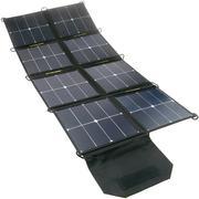 Nitecore FSP100 solar panel