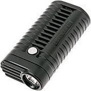 NiteCore MT22A Carbon Black zaklamp