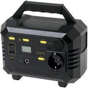 Nitecore NES300 Powerbank, 86400mAh