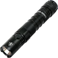 Nitecore NEW P12 lampe de poche tactique, 1200 lumen