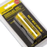 Nitecore NL1835 18650-battery 3500mah