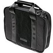 Nitecore NTC10 Tactical Case sac EDC