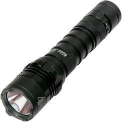 NiteCore P22R taktische Taschenlampe, 1800 Lumen