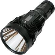 NiteCore TM39 Lite zaklamp