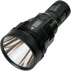 NiteCore TM39 Lite flashlight
