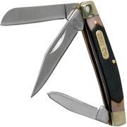 """Old Timer 3 5/16"""" Middleman Jack 34OT, slipjoint pocket knife"""