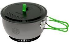 Optimus Terra Xpress HE Cooking Pot, 8019745