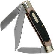 Old Timer Senior 8OT, slipjoint pocket knife