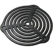 Petromax Dutch Oven cast iron trivet/grill grid
