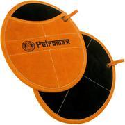 Petromax Aramid Pro insert 300 agarraderas, naranja