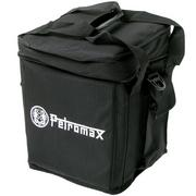 Petromax Tas voor Rocket Stove RF33
