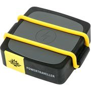 Powertraveller HARRIER 25, 6700mAh wireless power bank