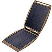 Powertraveller Solargorilla Tactical solar charger