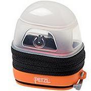 Petzl Noctilight Diffuser E093DA00