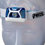 Petzl Tikka E093FA03 hoofdlamp, wit