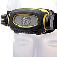 Petzl PIXA 2 headlamp E78BHB-2, ATEX