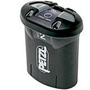 Petzl Accu 2 bateria recargable, E80002