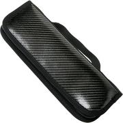 Real Steel Urban Carbon 1.0 XL Knife Pouch RS032