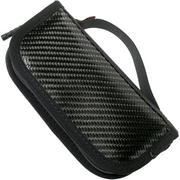 Real Steel Urban Carbon 1.0 Knife Pouch RS033