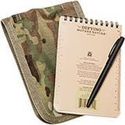 Rite in the Rain Pocket Top Spiral Kit camouflage, 946M-KIT