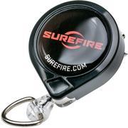SureFire Lightkeeper corde avec système rétractable