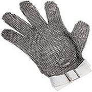 EZ Profi fm PLUS oyster glove, size S