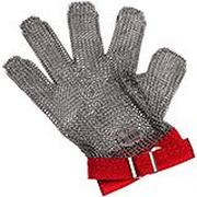 EZ Profi fm PLUS oyster glove, size M