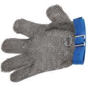EZ Profi fm PLUS oyster glove, size L